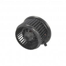 VW SHARAN (7N1, 7N2) (2010 - 2020) salono ventiliatorius