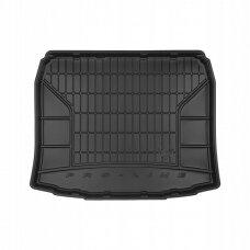Ford Tourneo (2014 - ) guminis bagažinės kilimėlis (5 vietų)
