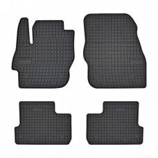 Mazda 3 (2009 - 2013) guminiai salono kilimėliai