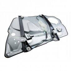 Mercedes Benz B (W245) (2005 - 2011) stiklo pakėlėjas